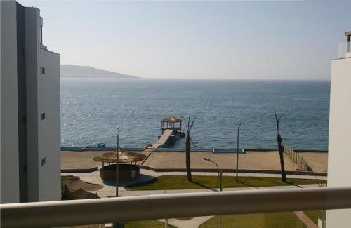 Paracas Villa Nautica Photo