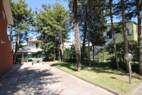Vear Hausing Apartments- Scacchi