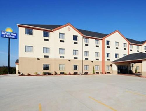 Photo of Days Inn McAlester