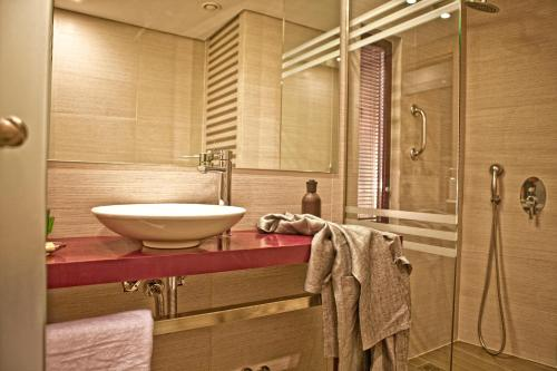 Novus City Hotel, Athens, Greece, picture 44
