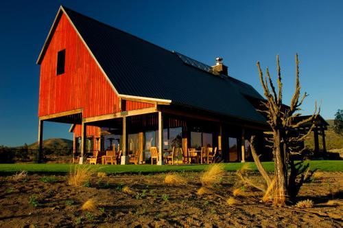 Brasada Ranch Photo