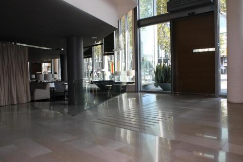 B Hotel Barcelona, Barcelona, Spain, picture 20