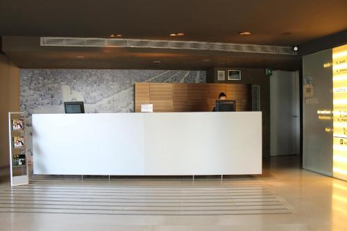 B Hotel Barcelona, Barcelona, Spain, picture 15