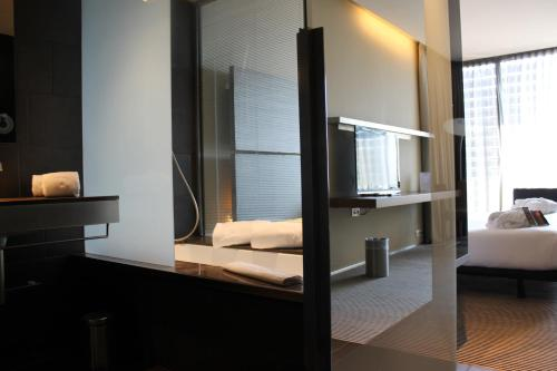 B Hotel Barcelona, Barcelona, Spain, picture 14