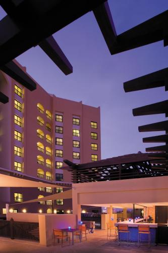 Traders Hotel Qaryat Al Beri Abu Dhabi, by Shangri-la photo 19