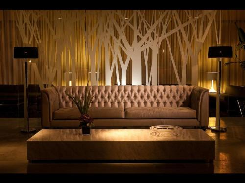 BTH Hotel – Boutique Concept Photo