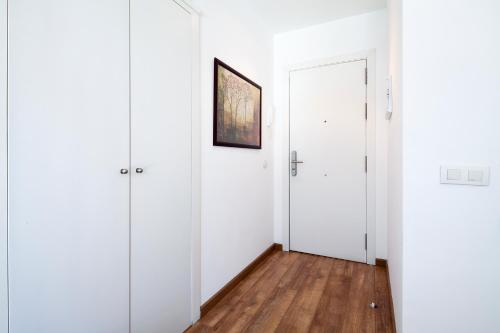 Inside Barcelona Apartments Sants photo 36