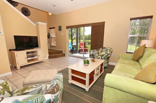 53370 by Executive Villas Florida Photo