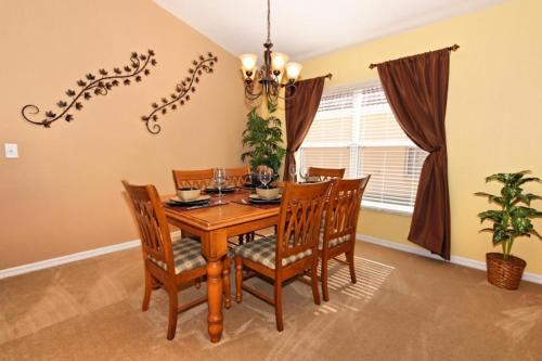 49991 by Executive Villas Florida Photo