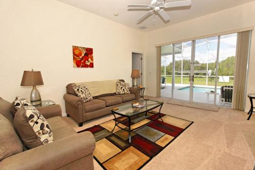 49920 by Executive Villas Florida Photo