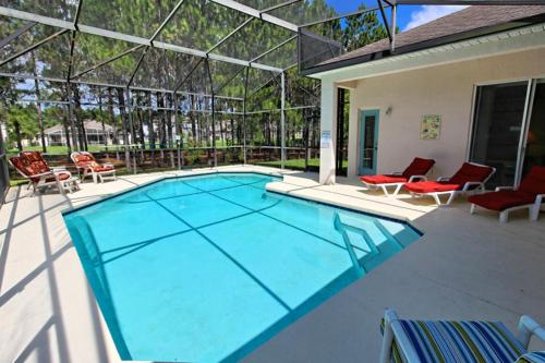 49921 by Executive Villas Florida Photo