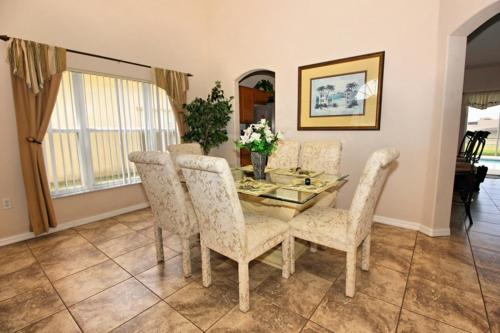49952 by Executive Villas Florida Photo