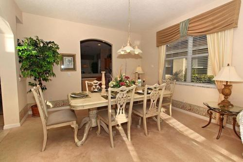 49917 by Executive Villas Florida Photo