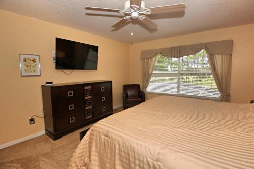54979 by Executive Villas Florida Photo