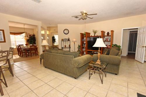 49932 by Executive Villas Florida Photo