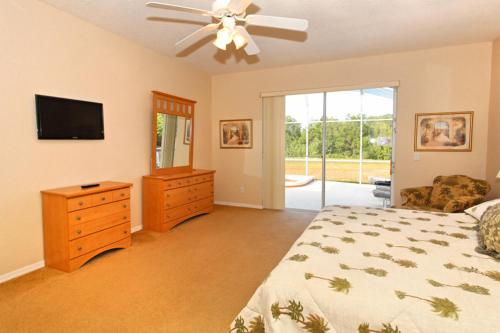 49949 by Executive Villas Florida Photo