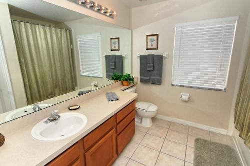 49965 by Executive Villas Florida Photo