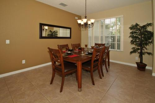 49958 by Executive Villas Florida Photo