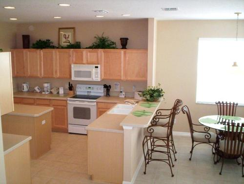 40939 by Executive Villas Florida Photo