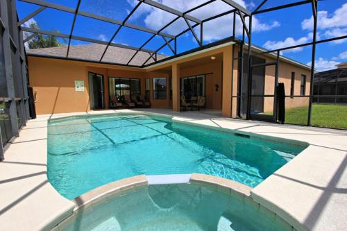 49953 by Executive Villas Florida Photo