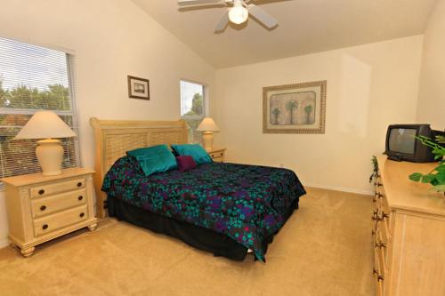 54211 by Executive Villas Florida Photo