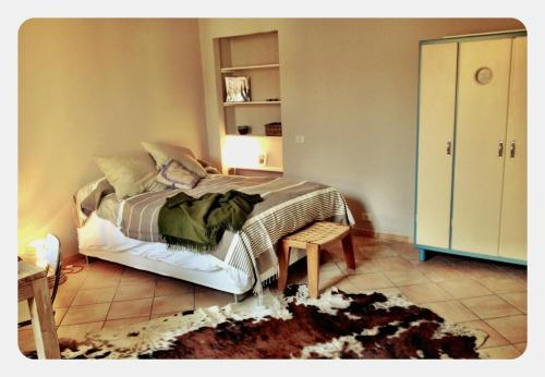 Hotel Small Apartment In The Navigli Area thumb-4