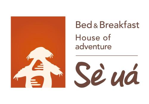 Se Ua B&B and House Of Adventure Photo
