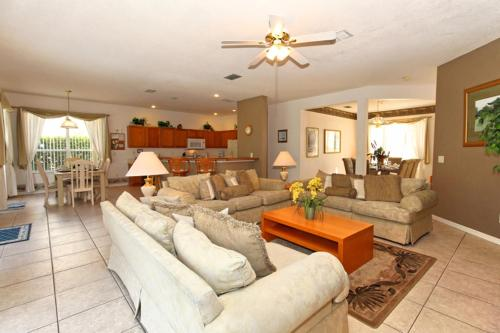 49937 by Executive Villas Florida Photo