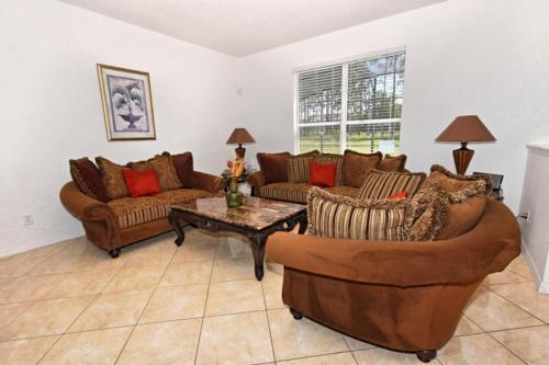 54048 by Executive Villas Florida Photo