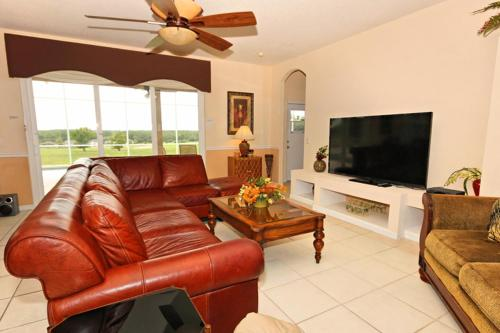 49929 by Executive Villas Florida Photo