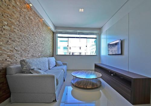 Spacious 3-Bedroom Apartment T012 Photo