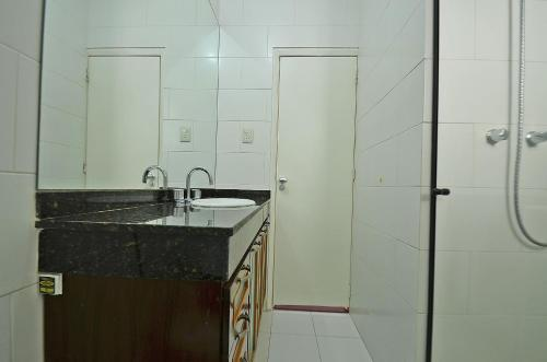 Beautiful Apartment T028 Photo