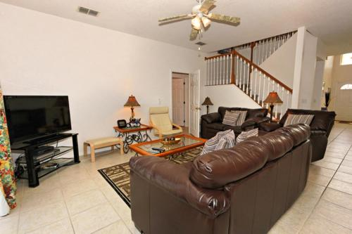 49924 by Executive Villas Florida Photo