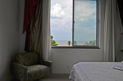 Luxury 3 Bedroom Beachfront Apartment T029 Photo