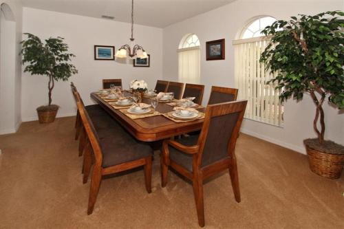 49930 by Executive Villas Florida Photo