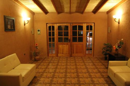 Casa Don Esteban Hotel Rural Photo