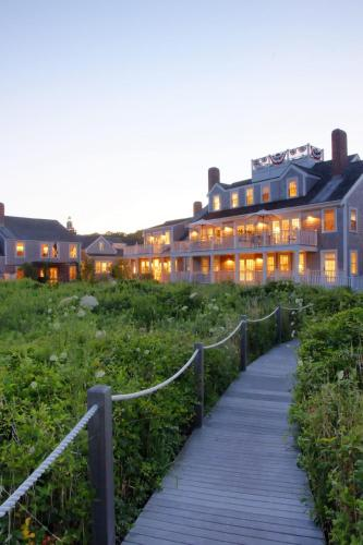 Harborview Nantucket Photo