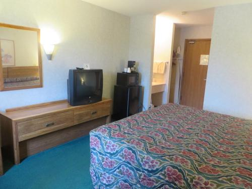Americas Best Inn & Suites - New Florence Photo