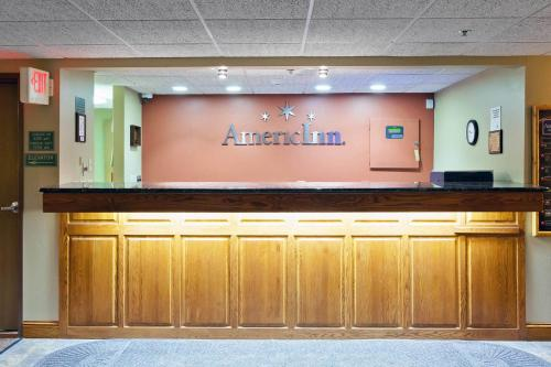 Americinn of Valley City Photo