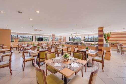 Blue Tree Premium Londrina Photo