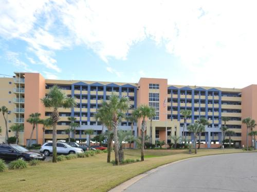 Picture of Okaloosa Island Rentals by Wyndham Vacation Rentals