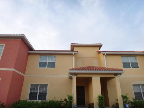 Paradise Palms by CozyKey Vacation Rentals Photo