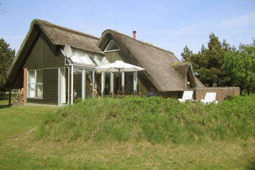 http://www.booking.com/hotel/dk/holiday-home-gammel-f-1338.html?aid=1728672