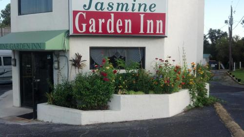 Picture of Jasmine Garden Inn - Lake City