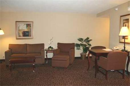 Hampton Inn & Suites Brookings Photo