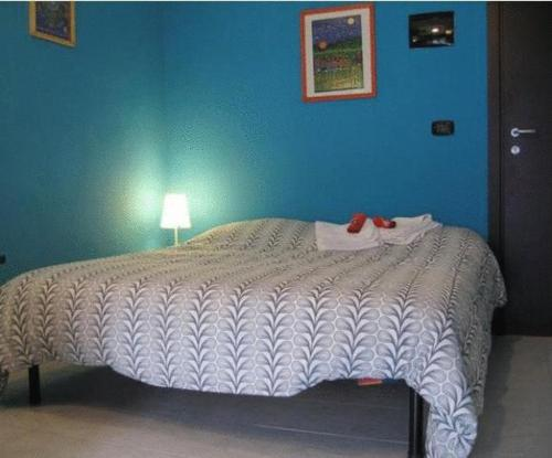 Bed & Breakfast B&B Piazza Vittorio