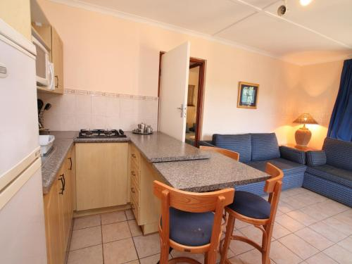 Knysna Chalets Photo