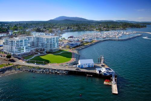 The Sidney Pier Hotel & Spa Photo