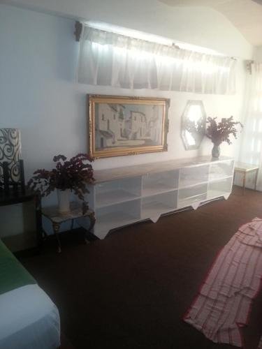 Loft Bosques Medica Sur Photo