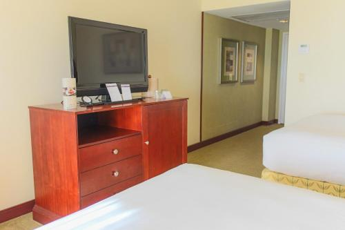 Hyatt Regency Orlando International Airport Hotel photo 4
